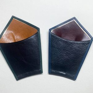 https://www.bruscoli.it/wp-content/uploads/2021/04/Pocket-Accessory-Card-holder-type-04-300x300.jpg